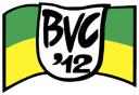 BVC'12