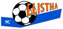 Elistha