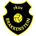 RKSV Brakkenstein Nijmegen