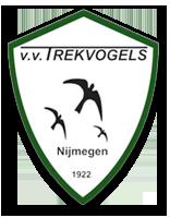 Trekvogels Nijmegen