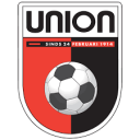 Union Malden
