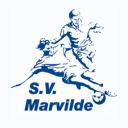SV Marvilde