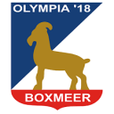 Olympia'18