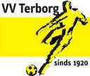 Terborg/Silvolde