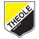 TSV Theole